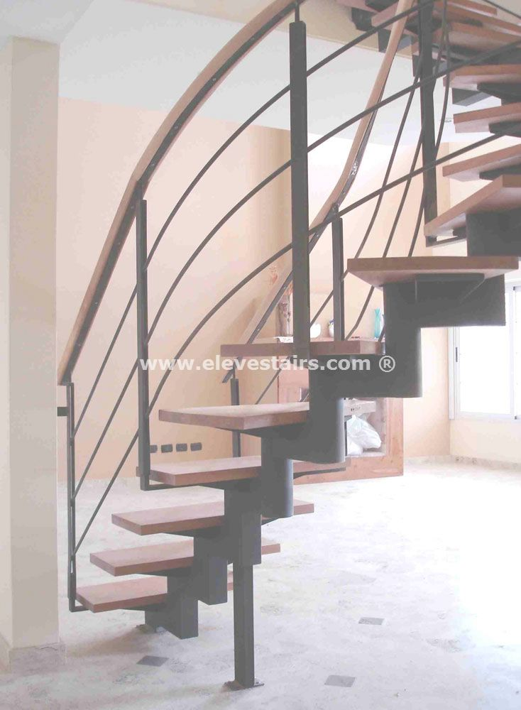 Design Stairs Design Stair ...