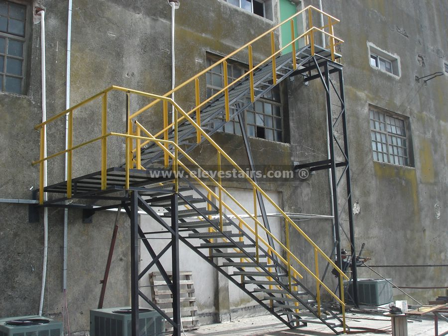 Image result for stair service