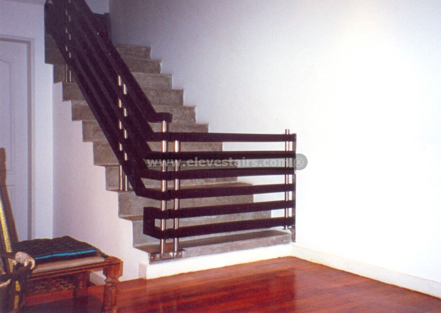 Handrails Railings And Handrails Stainless Steel Railings Stainless Steel  Handrails