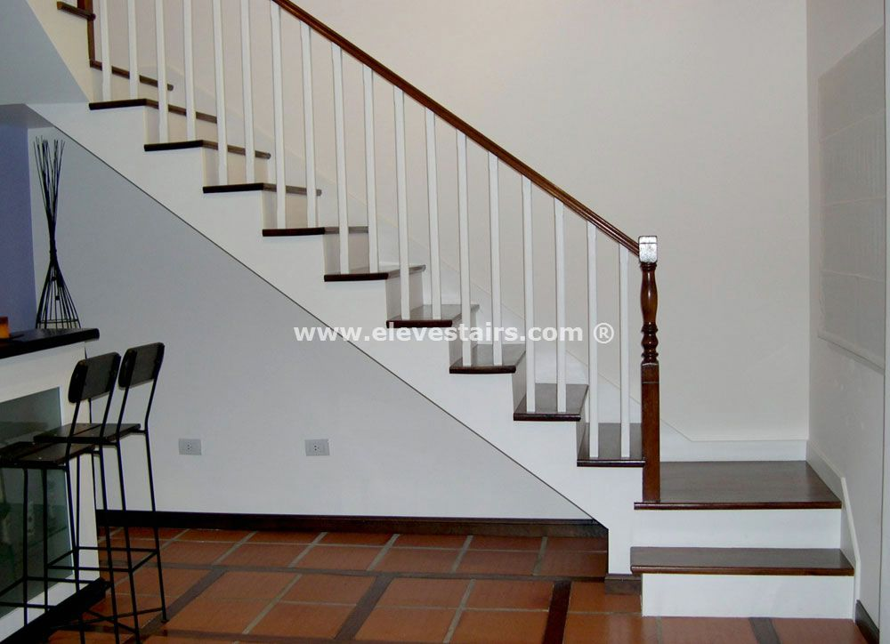 Excellent Wood Stair Design 1000 x 724 · 75 kB · jpeg