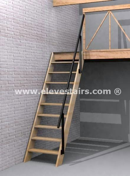 vertical-stairs-5 Ladder For Mobile Home on mobile home concrete anchors, mobile home screws, mobile home water tanks, mobile home toilet parts, mobile home anchor systems, mobile home ground anchors,